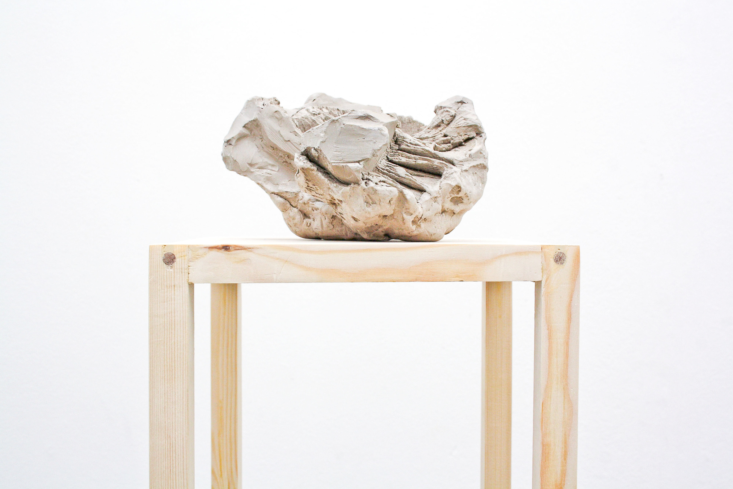 clay on plinth 2.jpg