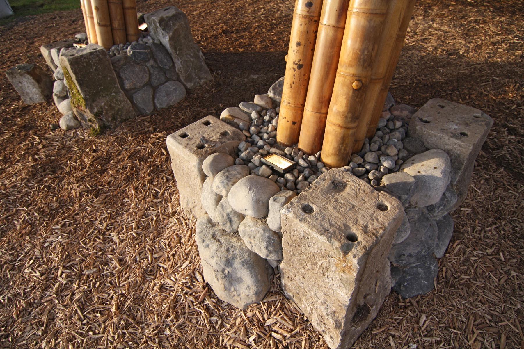 stone bases.jpg