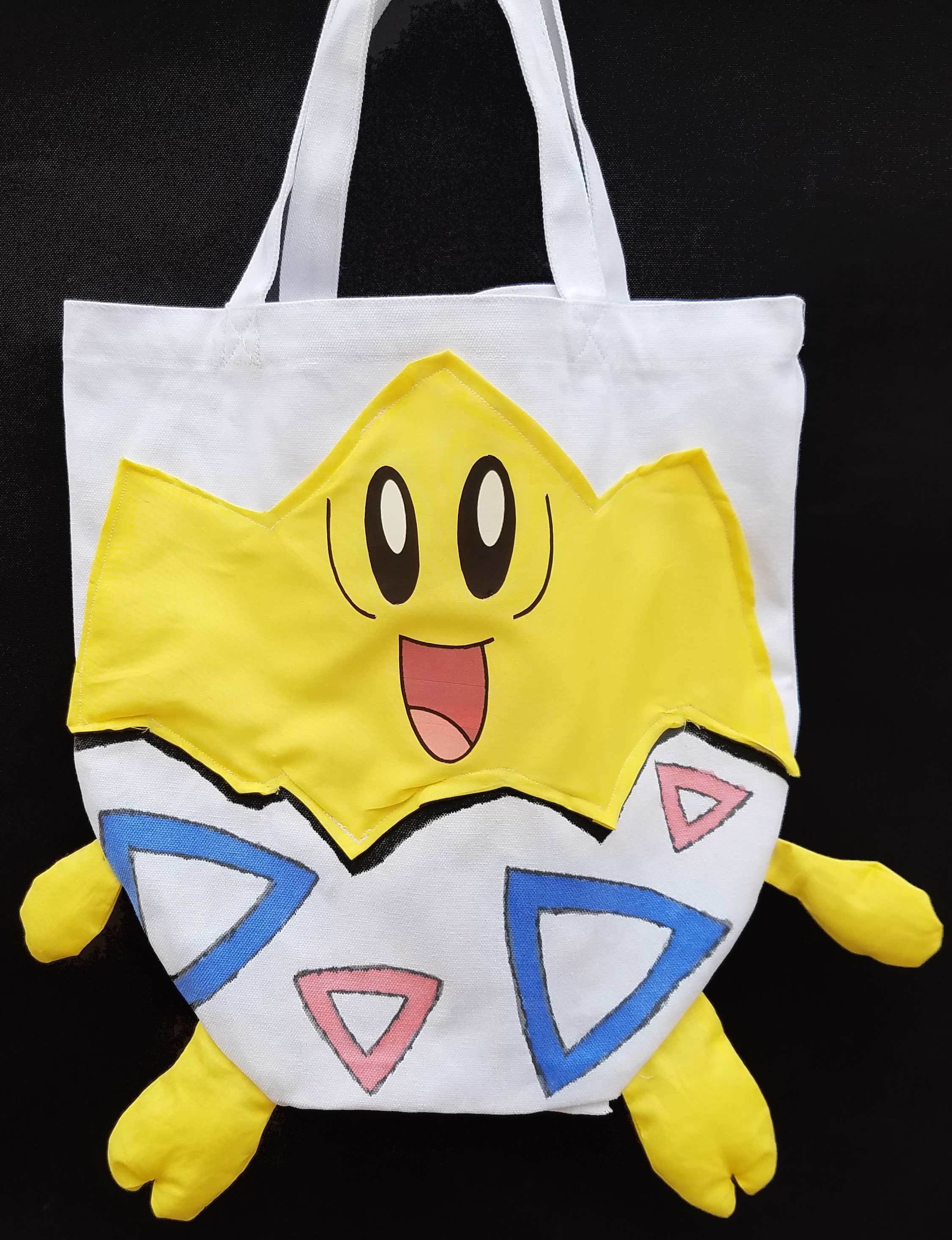 togepi_bag.jpg
