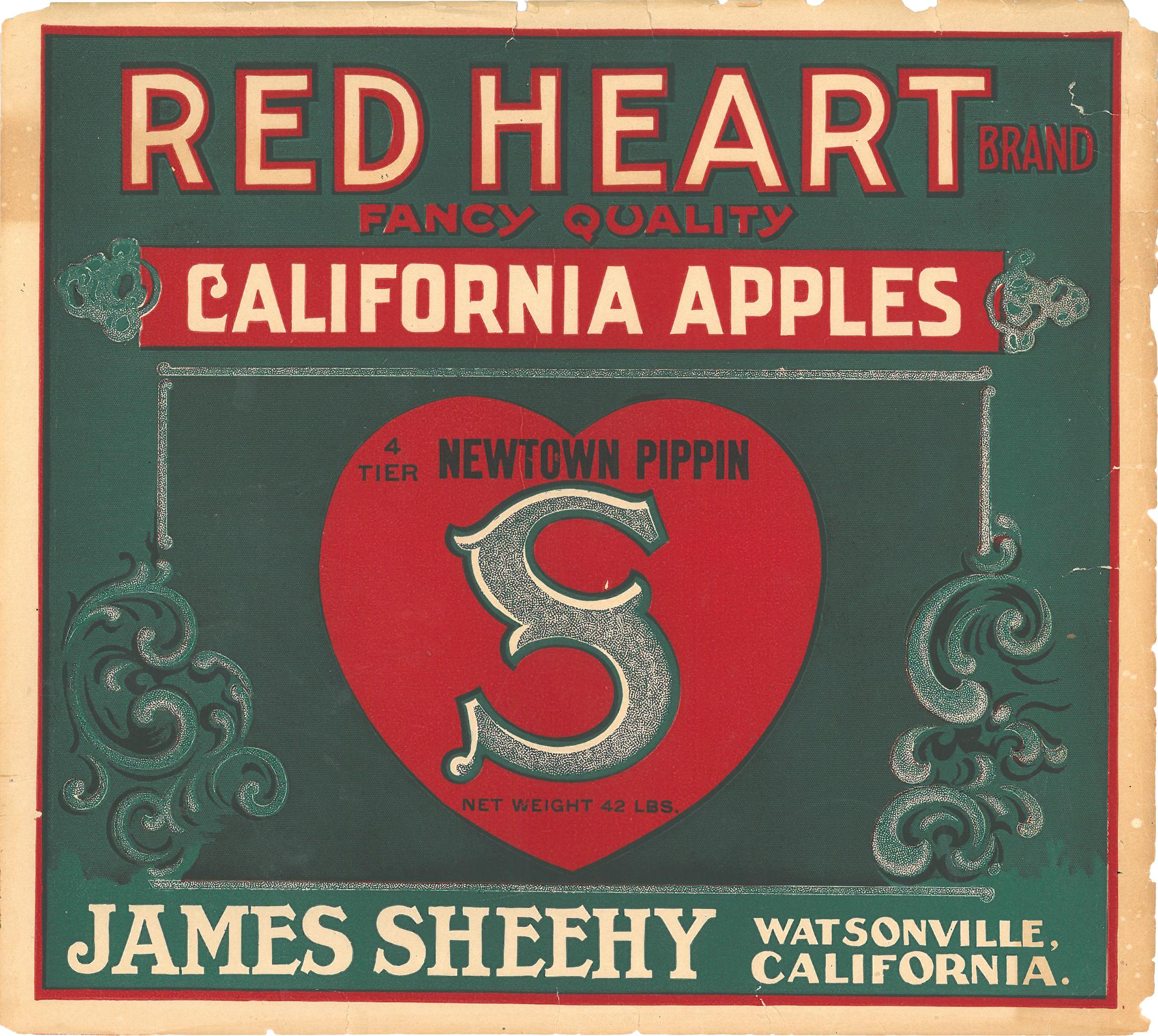 Red Heart Apples.jpg