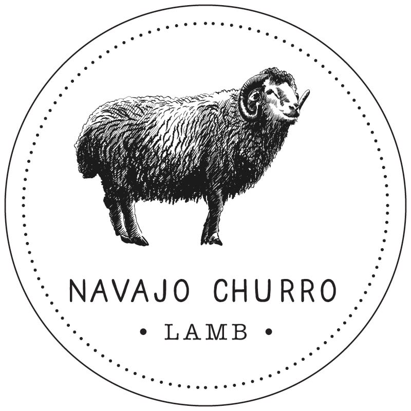 5MaryFarm_Illustrationslamb.jpg
