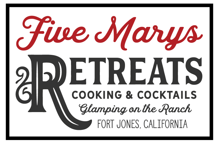 Retreats-m5-logo.jpg