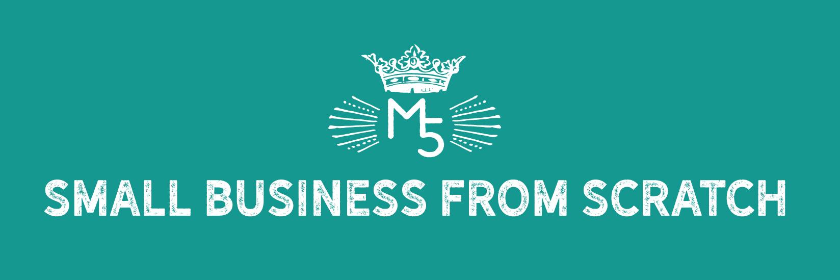 small-business-scratch-banner2.jpg