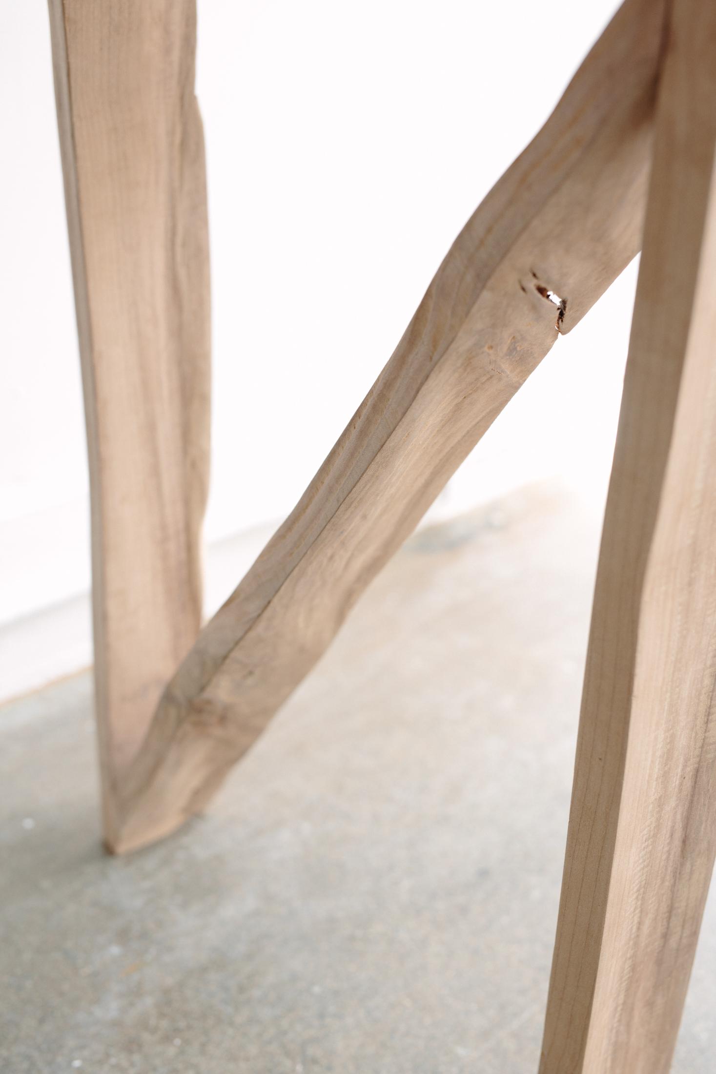 hold tables-10.jpg