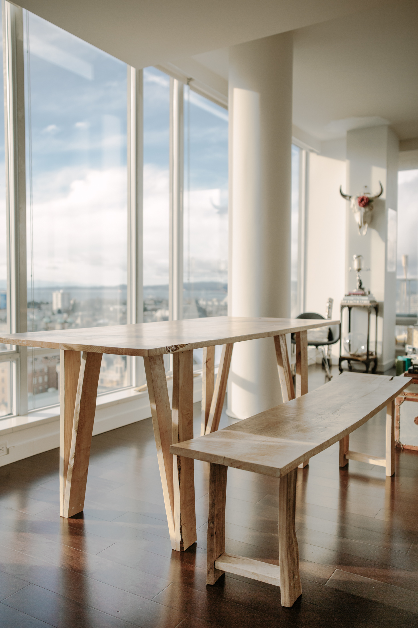 table-8.jpg