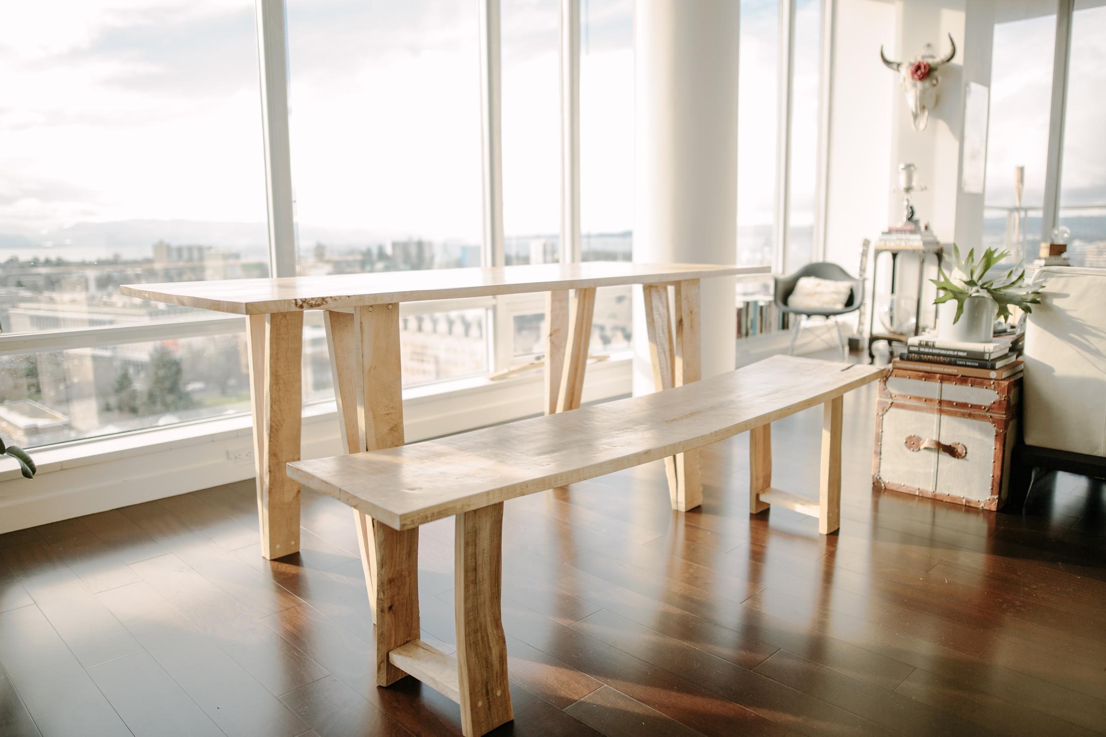 table-10.jpg