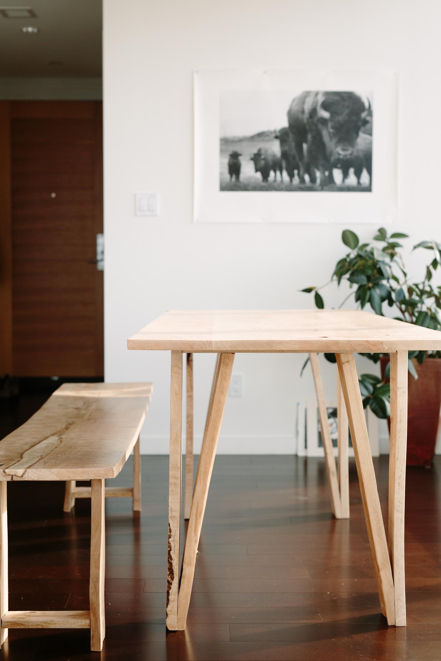 table-11.jpg