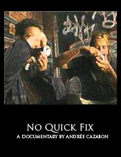 no-quick-fix-movie.jpg