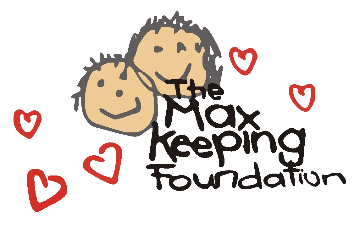 Max Keeping Foundation Logo.jpg