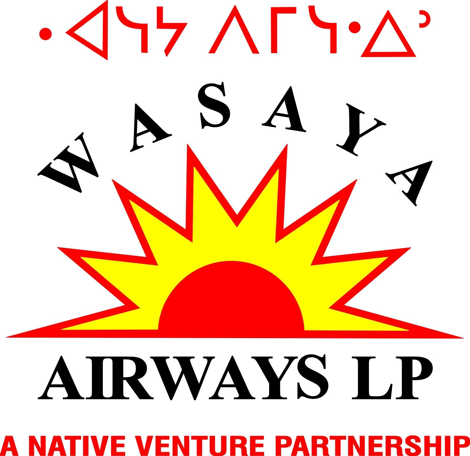 wasaya-logo.jpg