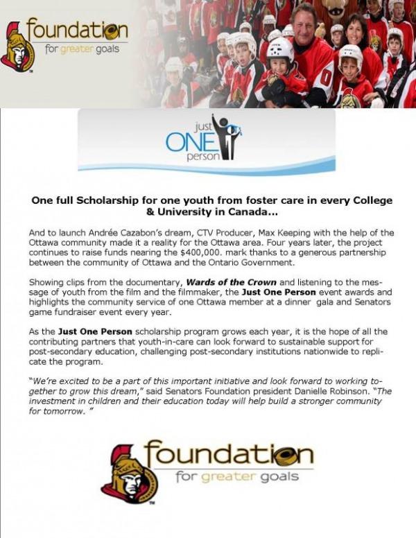one-full-scholarship.jpg