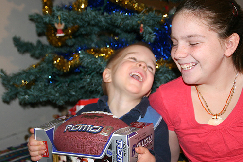 family-on-the-edge-photo-of-daughter-and-son-at-christmas.jpg