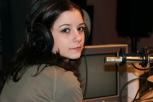 wards-of-the-crown-photo-of-a-young-lady-with-headphones.jpg