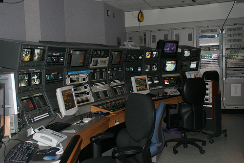 wards-of-the-crown-photo-of-cbc-newsworld-studios.jpg