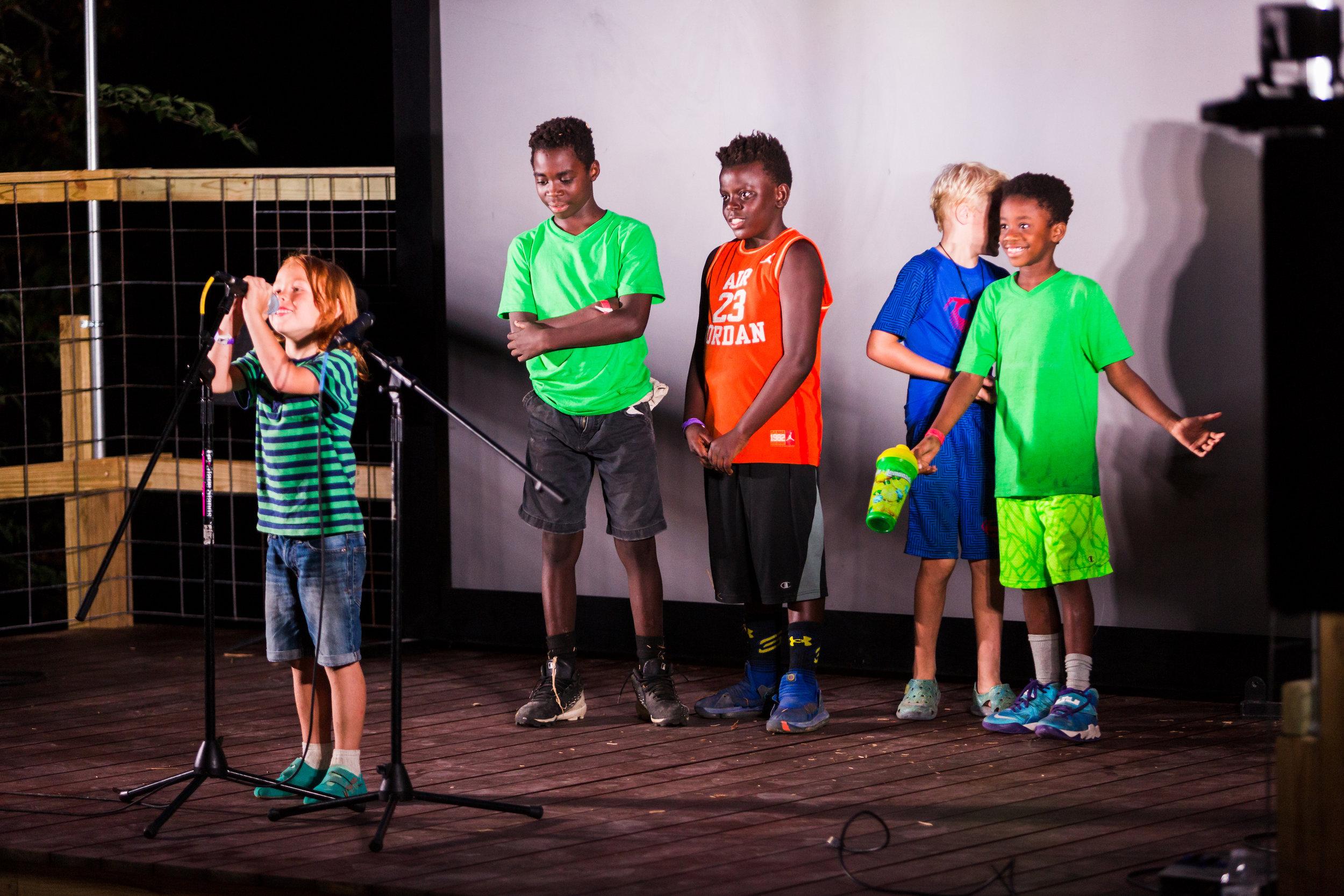 PaoliFest Kids Performance 2.1.jpeg
