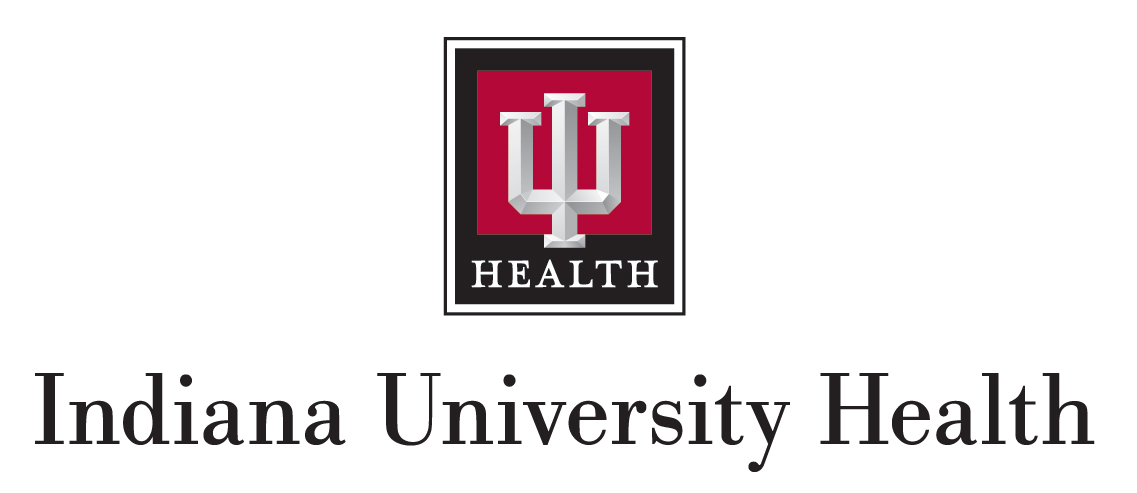 I-U-Health.jpg
