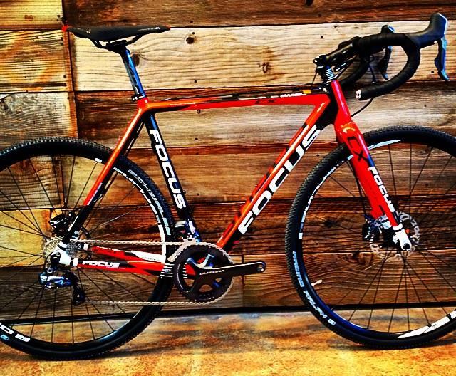 focus bikes.jpg