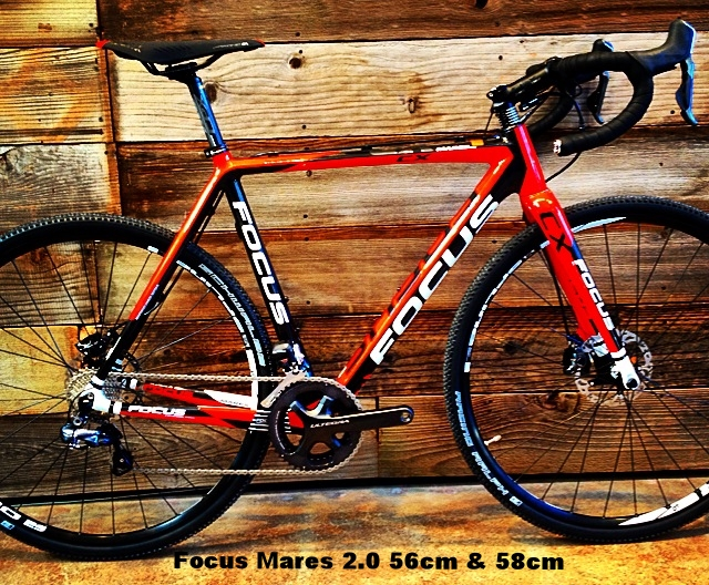 Focus Mares 2.0 Di2.JPG