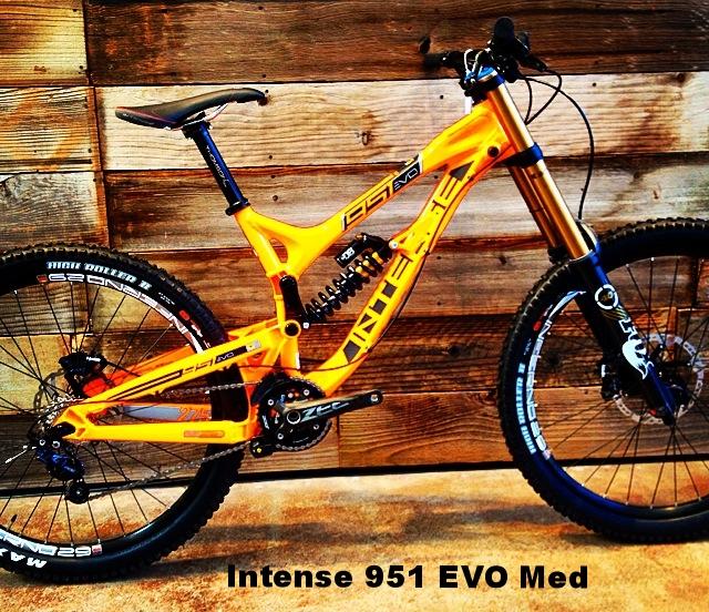 Intense 951 Evo.JPG