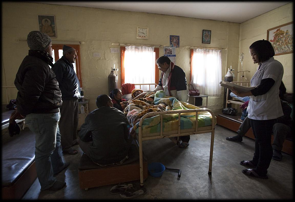 Nepal Hospice_1496_05-2012.jpg