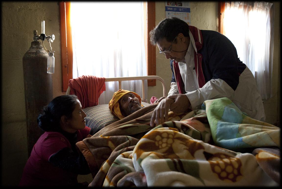 Nepal Hospice_1502_05-2012.jpg