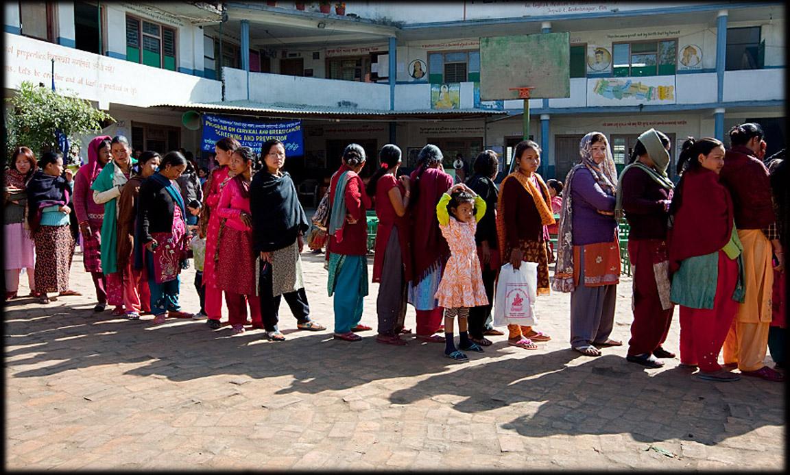 Nepal_Screening 1374_11-2012.jpg