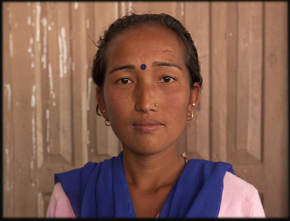 Nepal_Screening_1416C_11-2012.jpg