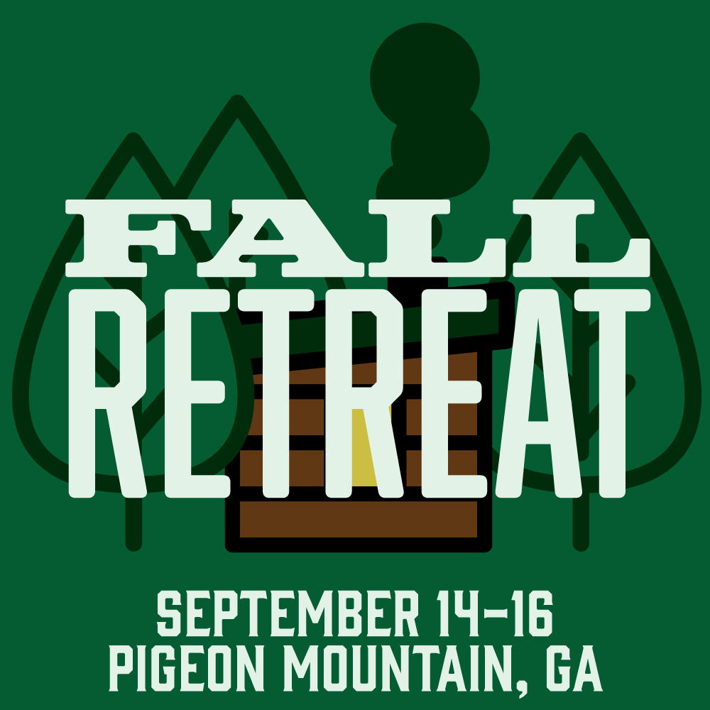 fall-retreat.png
