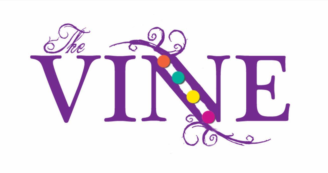 The Vine Logo.JPG