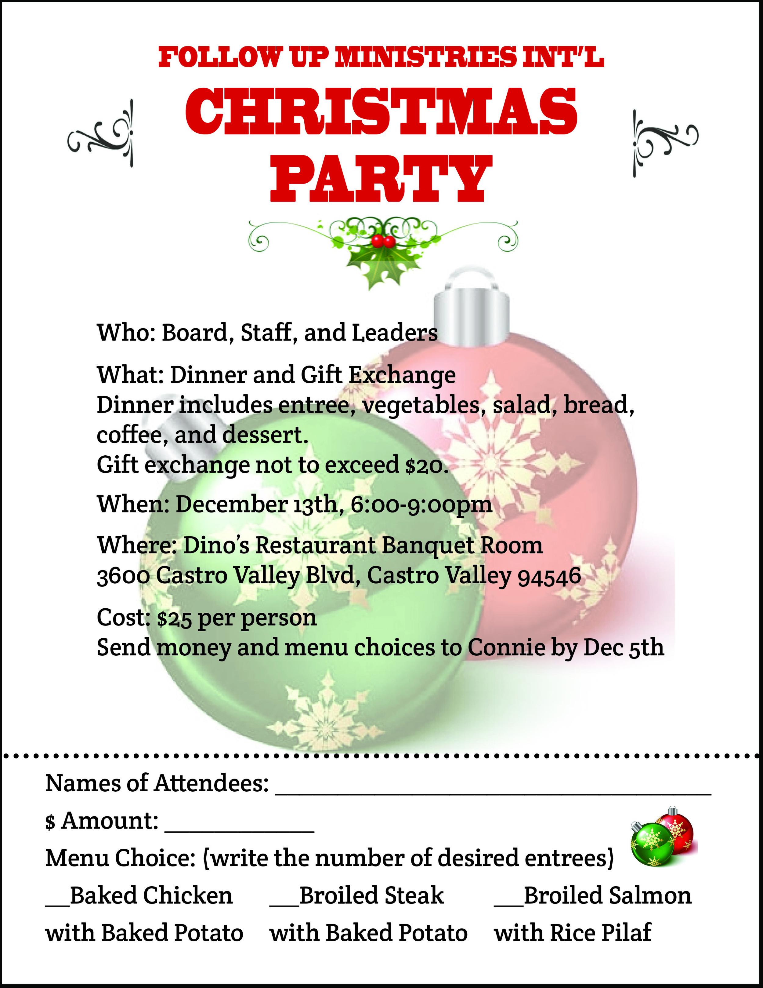 FUMI Christmas Dinner Invite 2.jpg