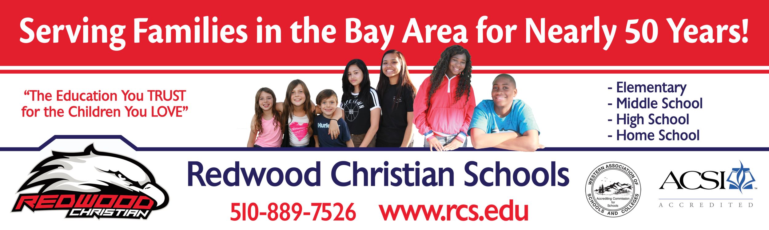 Back-to-School Banner 2017.png