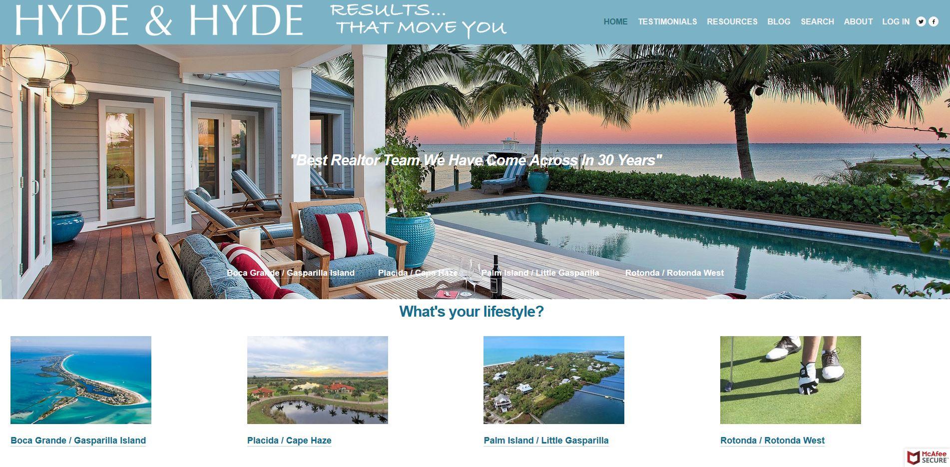 Boca Grande Listings Website Home Page.JPG