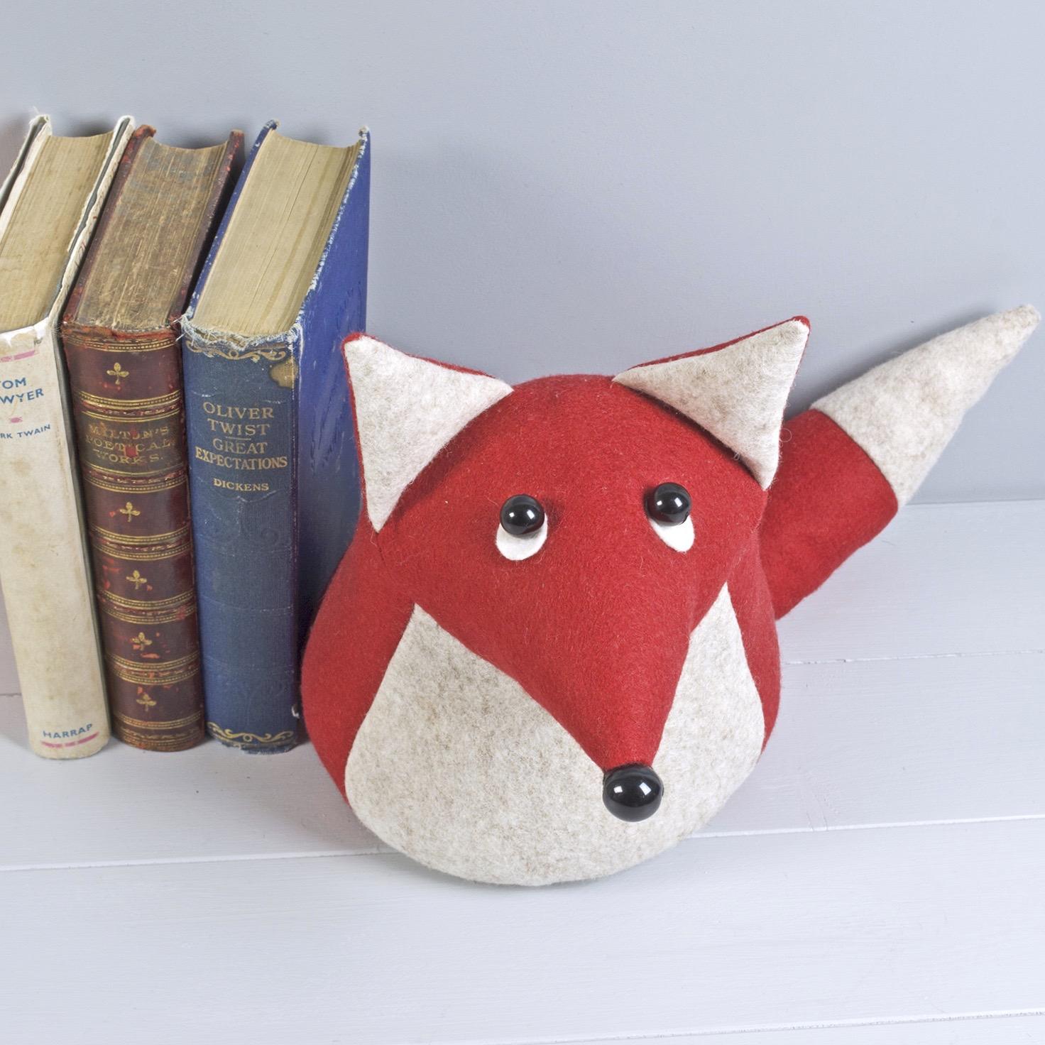fox_doorstop.jpg
