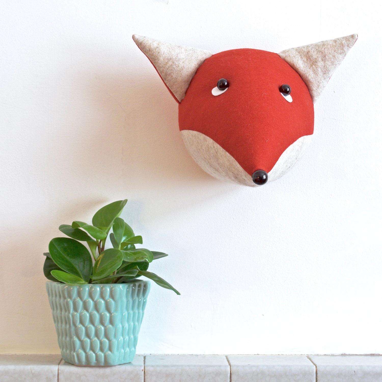 foxwallhead.jpg