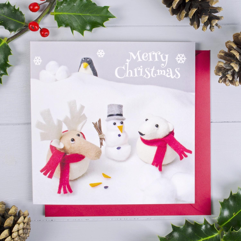 merry_christmas_2_flat.jpg
