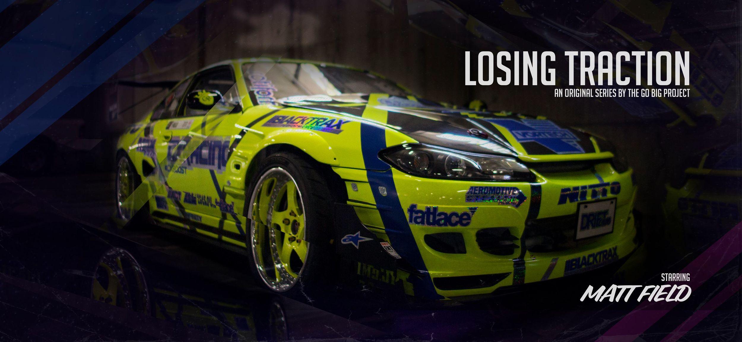 losingtraction