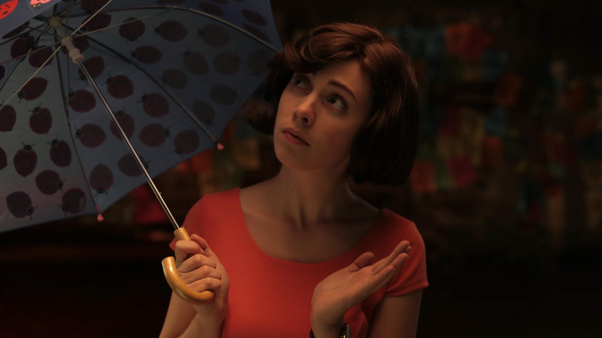 ava umbrella01.jpg