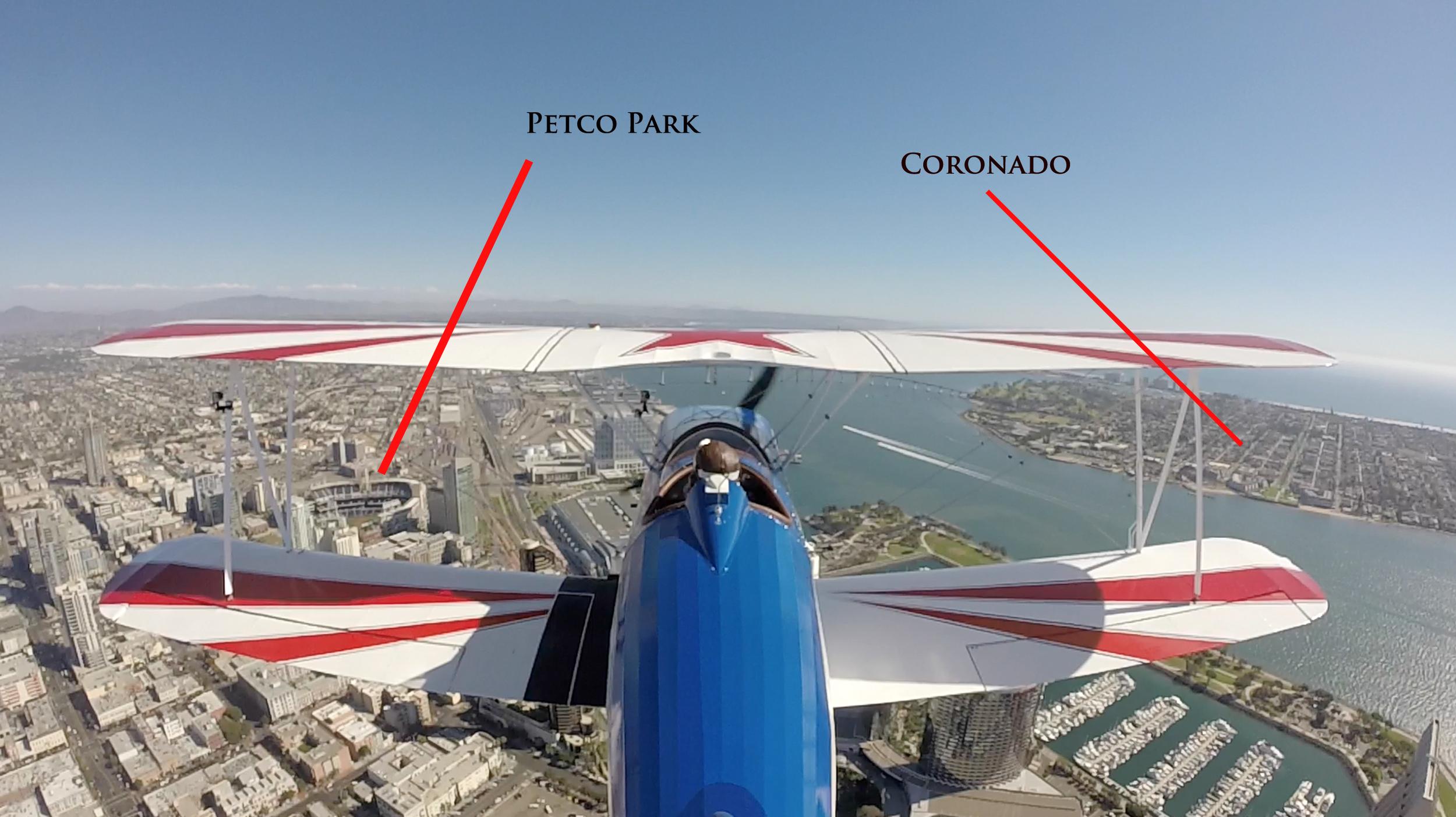 coronadoPetco.jpg