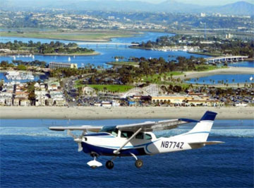 UP TO 5 Persons - Discount code: FlyMidway
