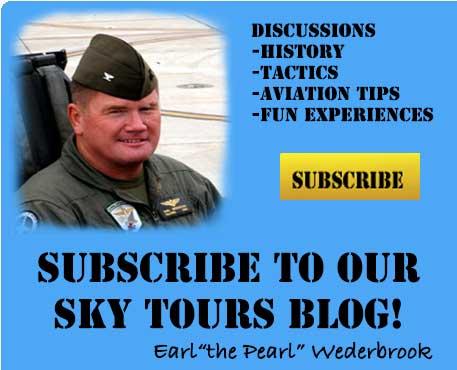 SkyToursBlog.jpg