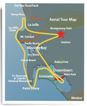 Airplane-Ride-tour-Map_web.jpg