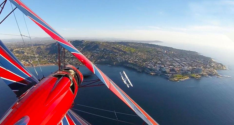 biplane-rides-aerial-tour-best-web.jpg