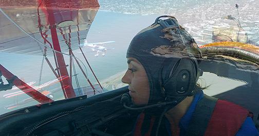 Biplane-ride-sandiego-mobile.jpg