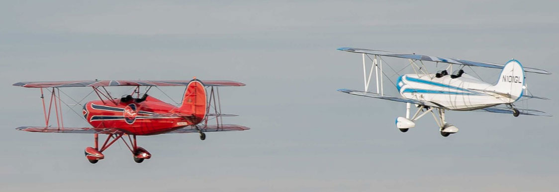 couples-biplane-ride.jpg