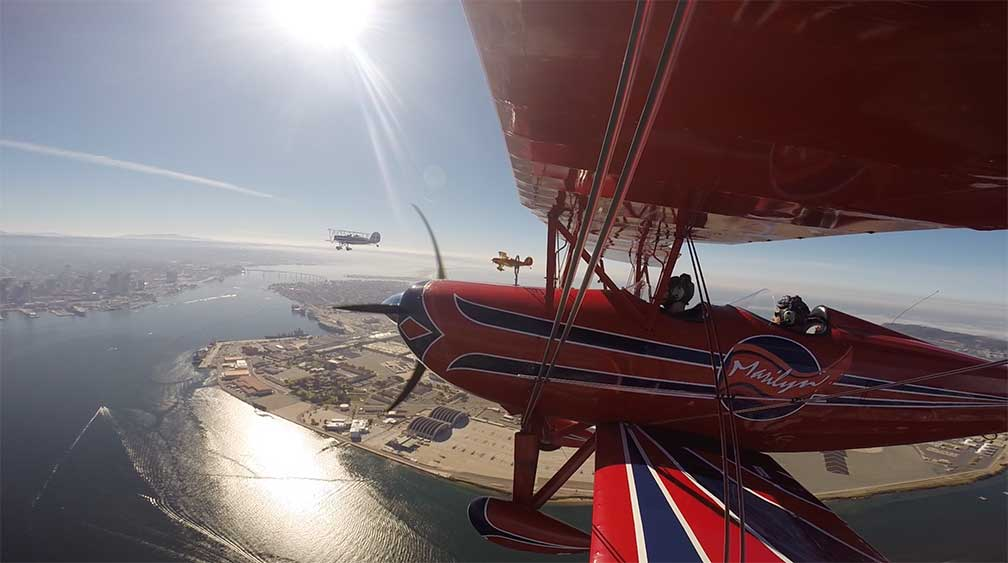 biplanes.over.Sandiego.jpg