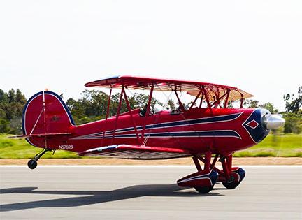 Marilyn.biplane.takeoff.web.jpg