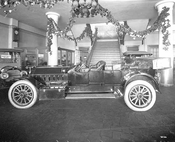 Showroom 1913.png