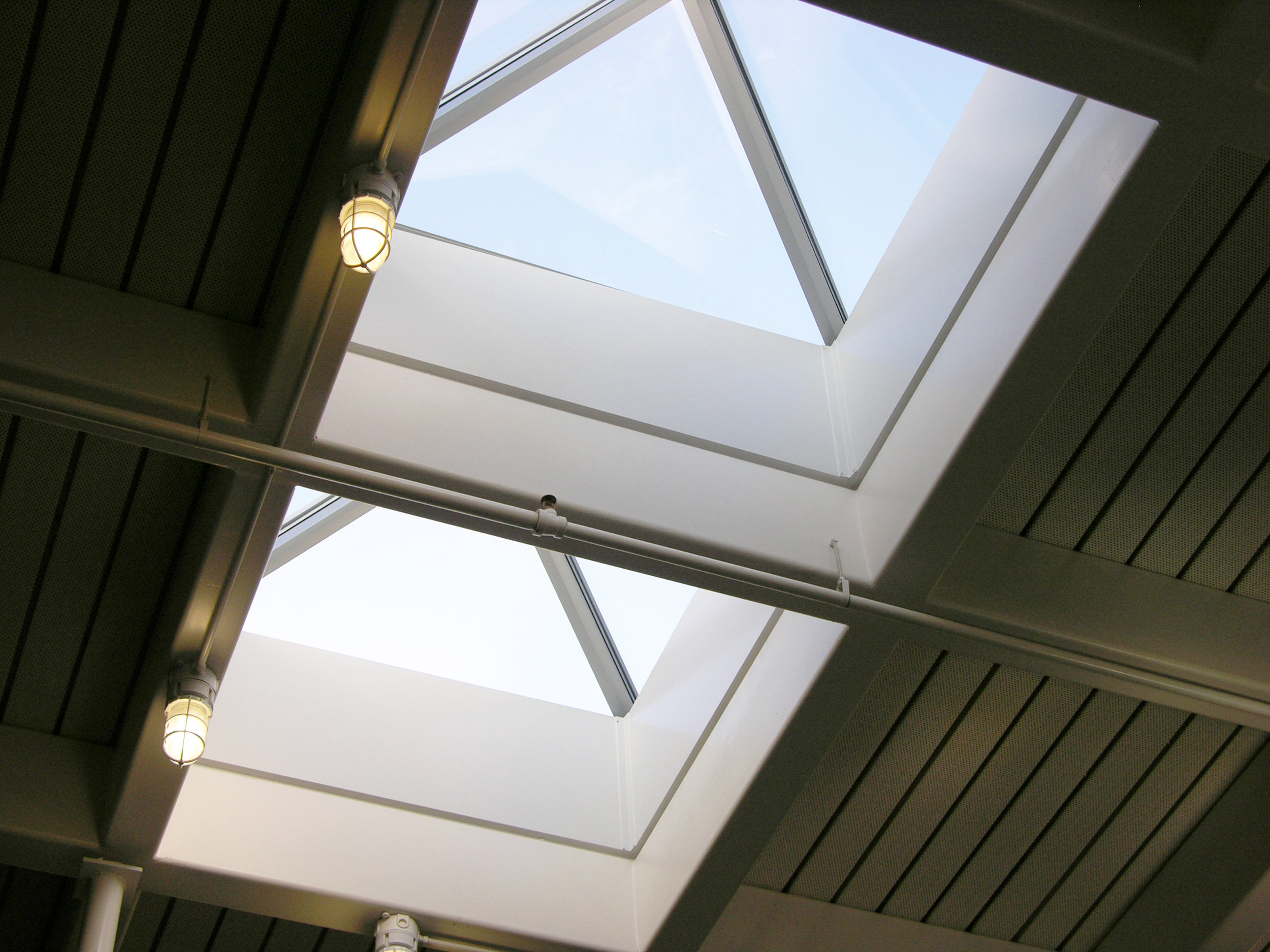 sba_skylight.jpg