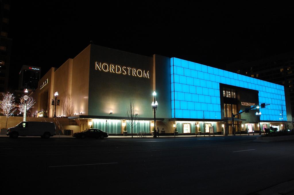 Nordstrom's-blue.jpg