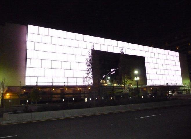 Nordstrom's-white.jpg